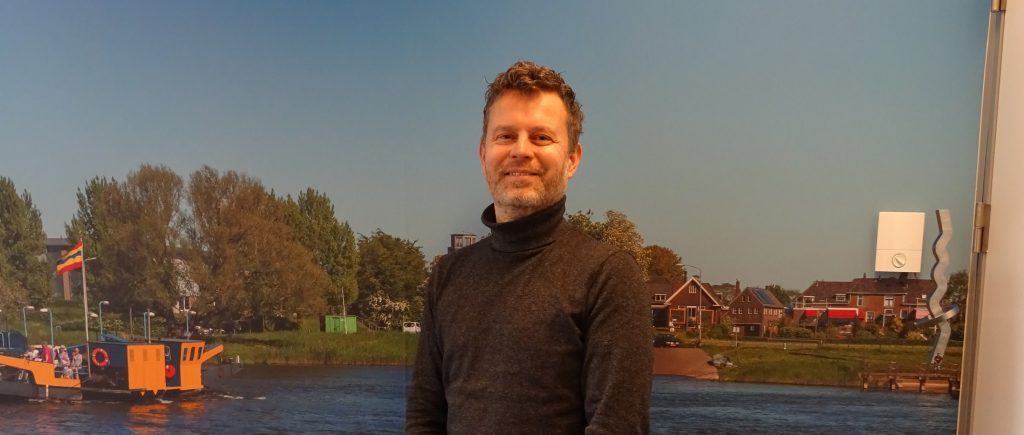 Maarten van Rijssen3