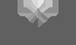 GemeenteRaalte Logo 1